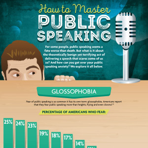 master-public-speaking_fb-300x300